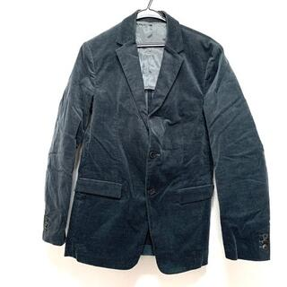 セオリー(theory)のセオリー ジャケット サイズ38 M メンズ -(その他)