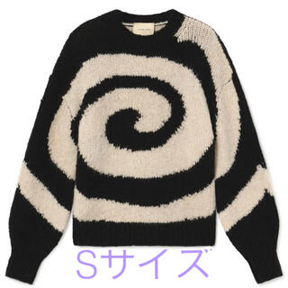 steven alan - paloma-wool Twister Sサイズ新品未使用