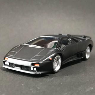 Lamborghini Diablo (ミニカー)