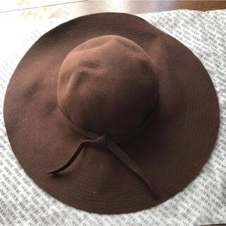 デュラス(DURAS)のDURAS 帽子(帽子)