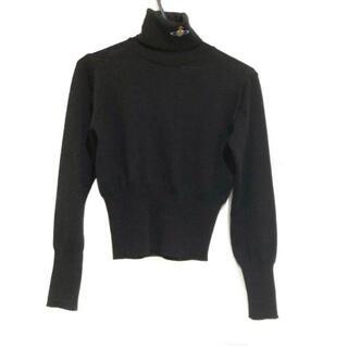 ヴィヴィアンウエストウッド(Vivienne Westwood)のヴィヴィアンウエストウッド 長袖セーター(ニット/セーター)
