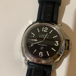 腕時計 dude9(腕時計(アナログ))