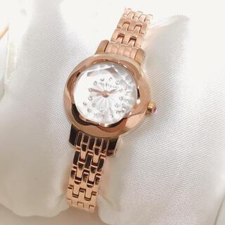 JILLSTUART - JILLSTUART ジルスチュアート ♡ 腕時計