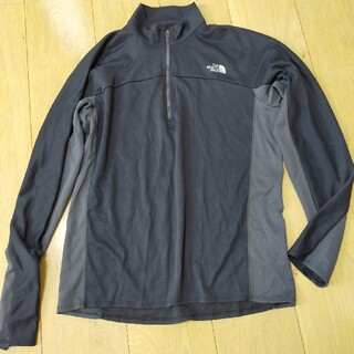 THE NORTH FACE - North Face アンダーウェア