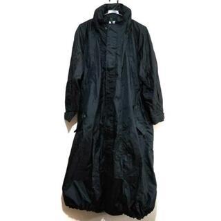 イッセイミヤケ(ISSEY MIYAKE)のイッセイミヤケ コート サイズ2 M 冬物(その他)