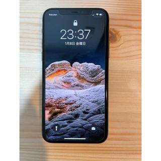 iPhone11 Pro SIMフリー 64GB