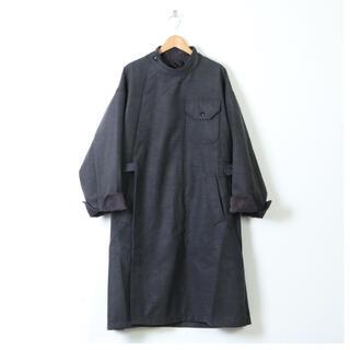 エンジニアードガーメンツ(Engineered Garments)のengineerd garments MG Coat Fake Melton(その他)