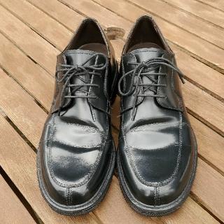 リーガル(REGAL)のビジネスシューズ 革靴(ブーツ)