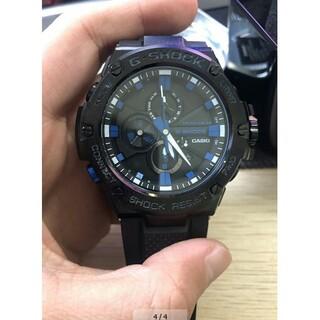 カシオ(CASIO)のCASIO(腕時計(デジタル))