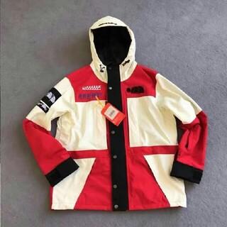 シュプリーム(Supreme)のSupreme 18aw The North Face Jacket fw18(マウンテンパーカー)