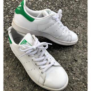 アディダス(adidas)のアディダス adidas スタンスミス 26cm (スニーカー)