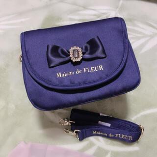 メゾンドフルール(Maison de FLEUR)のとろちゃん様 専用出品💕(ショルダーバッグ)