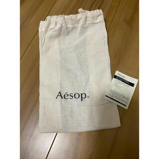 イソップ(Aesop)のイソップ(ショップ袋)