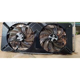 GPU Palit RTX2070 Dual