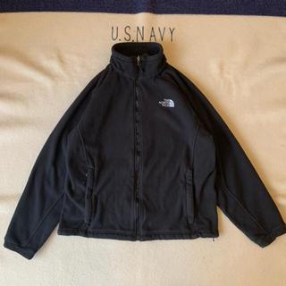 ペンドルトン(PENDLETON)の70s Pendleton ウールチェックシャツ made in USA(シャツ)
