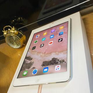 iPad - 美品 iPad  mini1 16GB  WiFiモデル アイパッド ミニ