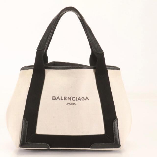 Balenciaga(バレンシアガ)のバレンシアガ トートバッグ レディースのバッグ(トートバッグ)の商品写真