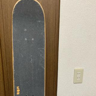 インディペンデント(INDEPENDENT)のスケボー スケートボード minilogo independent 7.85(スケートボード)