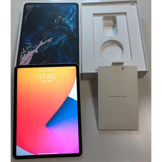Apple - ★SIMフリー★iPad pro 11インチ 2018 cellular 64G