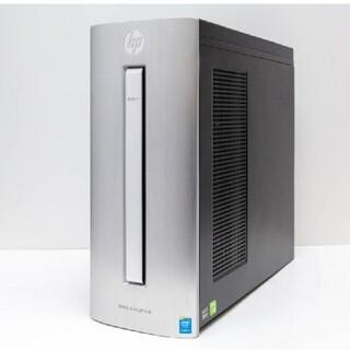 HP - 高性能ゲーミングPC