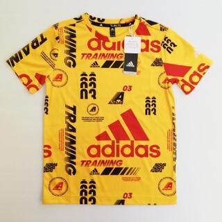 adidas - 140 Tシャツ 半袖 アディダス