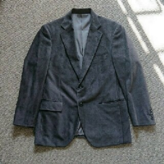 ジャケット スーツ(テーラードジャケット)