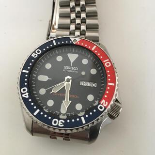 セイコー(SEIKO)のSEIKO セイコー 腕時計(腕時計(アナログ))
