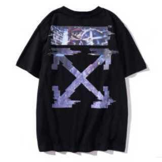 マリオ ブラック 黒 ペアルック Tシャツ 服 メンズ オフホワイトチック(Tシャツ/カットソー(半袖/袖なし))