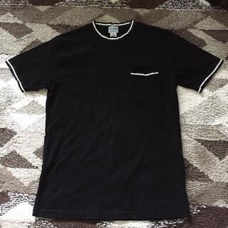 ビームス(BEAMS)の最終処分セール beams Tシャツ(Tシャツ/カットソー(半袖/袖なし))