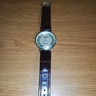 ロレックス(ROLEX)のRolex  oysterdate(腕時計(アナログ))