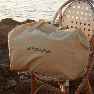 シールームリン(SeaRoomlynn)のまちき様専用 2021 SeaRoomlynn HAPPY BAG(その他)