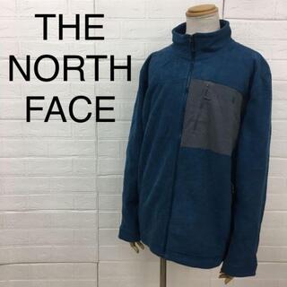 THE NORTH FACE ノースフェイス フリースジャケット フルジップ(その他)