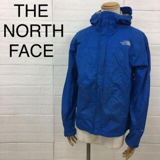 THE NORTH FACE ノースフェイス マウンテンパーカー フルジップ(その他)