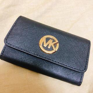 マイケルコース(Michael Kors)のマイケルコース カード入れ(財布)
