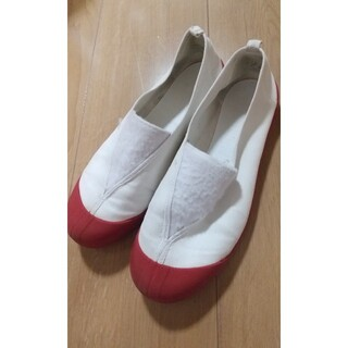 Achilles - アキレスAchilles 上履き 上靴22.5㎝