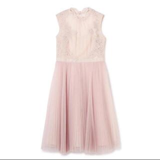 ジルスチュアート(JILLSTUART)のジルスチュアート♡ドレス(ひざ丈ワンピース)