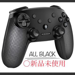 ☆Nintendo Switch対応 コントローラー HD振動機能搭載 プロコン(その他)