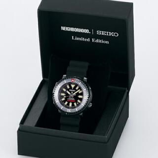 セイコー(SEIKO)のSBDY077 セイコー SEIKO プロスペックス(腕時計(アナログ))