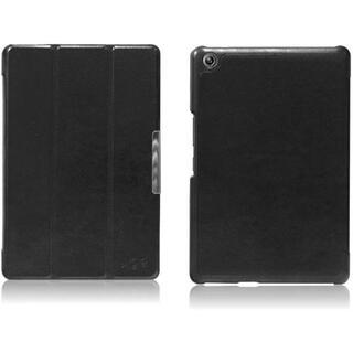 【205】ASUS ZenPad 3 8.0 Z581KL タブレット ケース(モバイルケース/カバー)