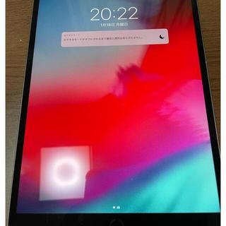 アイパッド(iPad)のiPad Air3(タブレット)