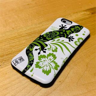 アップル(Apple)のiPhone6 16GB docomo(スマートフォン本体)