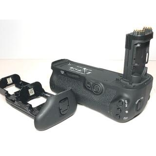 キヤノン(Canon)のキヤノン バッテリーグリップ BG-E20(デジタル一眼)