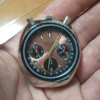 シチズン(CITIZEN)の希少CITIZEN(腕時計(アナログ))