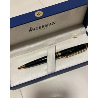 ウォーターマン(Waterman)のwaterman ボールペンのみ(ペン/マーカー)