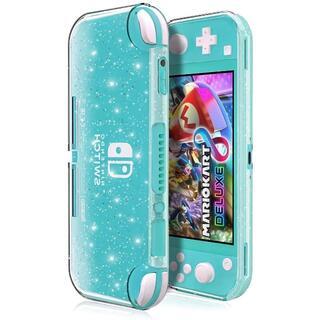 Nintendo Switch Lite 用 ケース ニンテンドースイッチライ(家庭用ゲーム機本体)