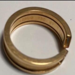 カルティエ(Cartier)の確認用(リング(指輪))