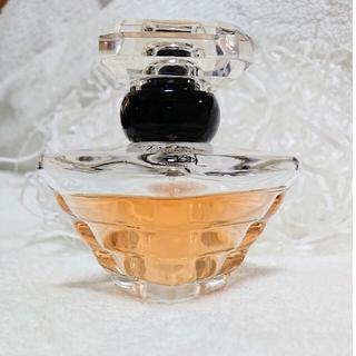ランコム(LANCOME)のランコム トレゾア 香水 30mL(香水(女性用))