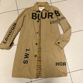 BURBERRY - Burberry バーバリー トレンチコート 新作