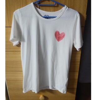 ラフ(rough)のroughTシャツ♪(Tシャツ(半袖/袖なし))