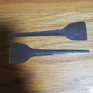 もんじゃ焼き かえし(調理道具/製菓道具)